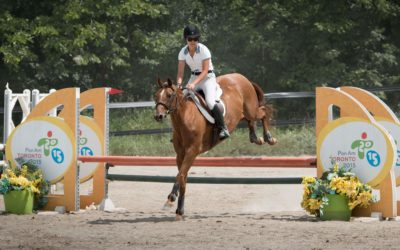 In House Schooling Shows – Tentative Dates
